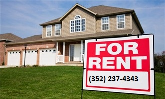 Rental Properties Ocala FL